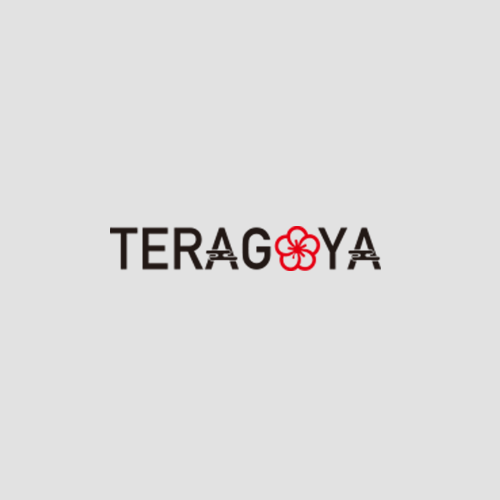 TERAGOYA